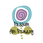 Passion for Primary