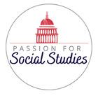 Passion for Social Studies