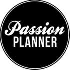 Passion Planner