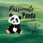 Passionate Panda