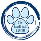 Passionate Panther