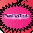 PassionateTeaching0