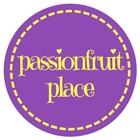 Passionfruit Place