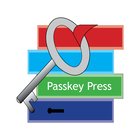 Passkey Press
