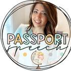 Passport Speech