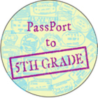 Passport to Fifth Grade