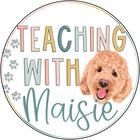 Passport to Fifth Grade