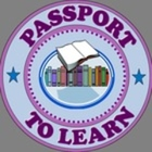 Passport to Learn