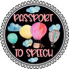 Passport to Speech