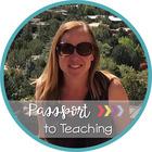 Passport to Teaching