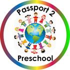 Passport2Preschool