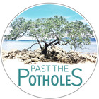 Past The Potholes