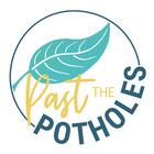 Past The Potholes