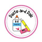 Paste and Pals