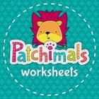 Patchimals