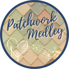 Patchwork Medley