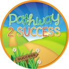 Pathway 2 Success