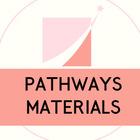 Pathways Materials
