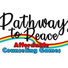 Pathways to Peace Counseling Resources
