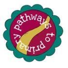 Pathways to Primary