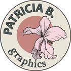 Patricia B Graphics