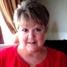 Patricia  Gable