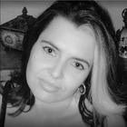Patricia Guerreiro