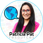 Patricia Pat - A Plus Education