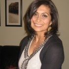 Patricia Rendon Cardenas