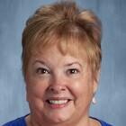 Patricia Schoen