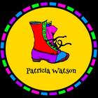 Patricia Watson