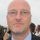 Patrick Roche