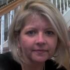 Patti Hobby