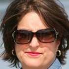 Patti Sutton