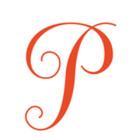 Patton Pedagogy Products