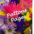 PattonsPages