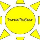 PattonTheBeat