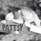 Pattsy