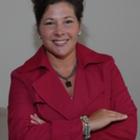 Patty Jo Glatz