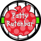 Patty Rutenbar