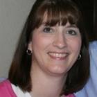 Paula Holsberry