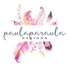 Paulaparaula