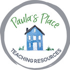Paula's Place Teaching Resources