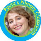 Paula's Primary Classroom