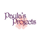 Paula's Projects