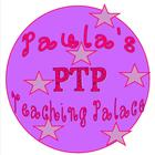 Paula's Teaching Palace