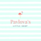 Pavlova's little shop