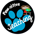 PAW-SITIVE TEACHING