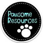 Paw-some Resources
