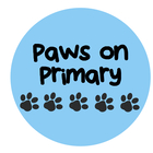 Paws on Primary